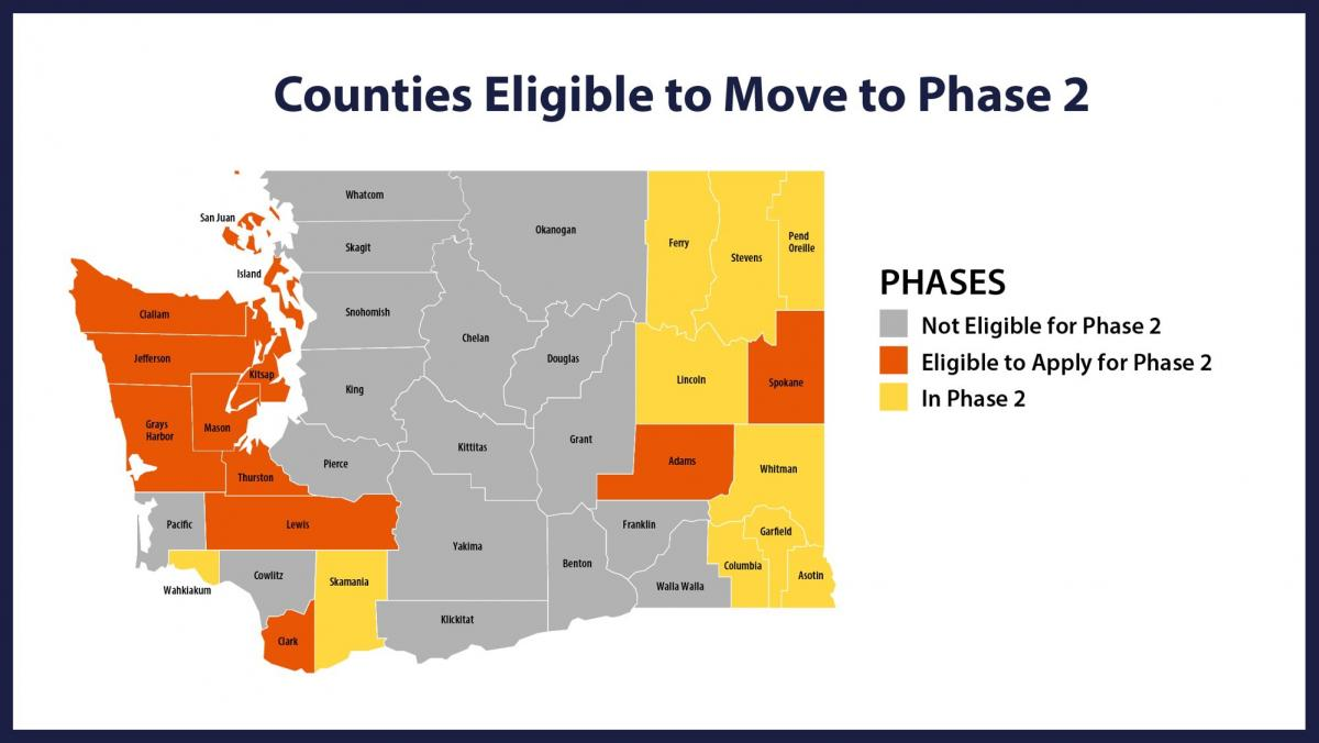 https://www.governor.wa.gov/sites/default/files/Counties%20phase%202.jpeg